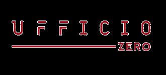 Ufficio Zero Linux | forum